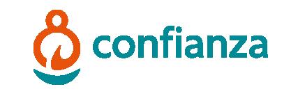 confianza Logo